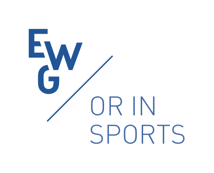 OR in Sports - Euro Working Group
